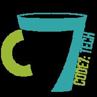 Code7 Tech