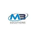 MegicByte Solutions