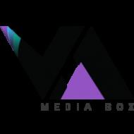 VAMediaBox