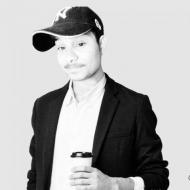 Mr Prajapati