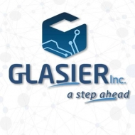 Glasier Inc.
