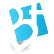 BlueTrans Tech PLC
