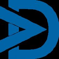 Adcore Technologies