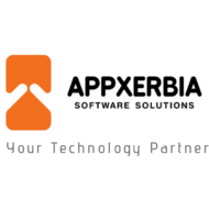 Appxerbia Software