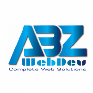 ABZ Webdev