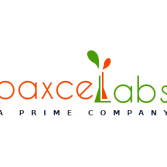 Paxcel Technologies