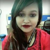 Priyanka Ghosh