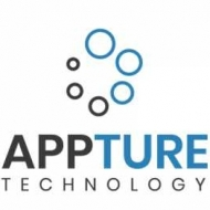 AppTure Technology