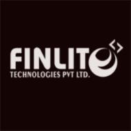 Finlite Technologies