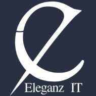 EleganzIt Solutions