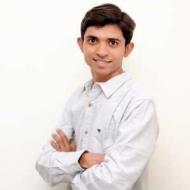 Donga Kalpesh