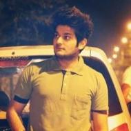 RishabhShuklaRs