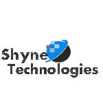 Shyne_Technologies
