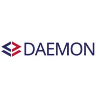 Daemon Software