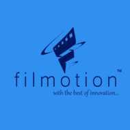 Filmotion