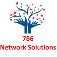 786networksolutions