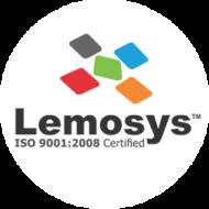 Lemosys Infotech