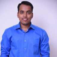 Ankit Prajapati