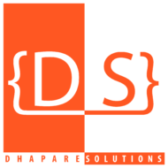 Dhapare Solutions