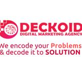 DigitalDeckoid