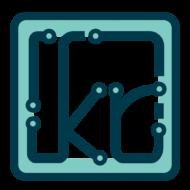 KnowledgeRack