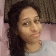 Deepika Sain
