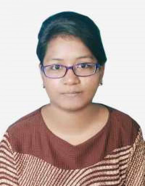 Diksha Rawat