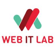 WebITLab