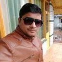 Bindesh Pandya