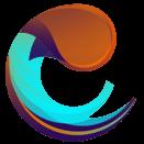 Empyreal Infotech