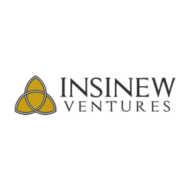 Insinew Ventures