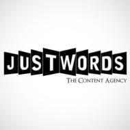 Justwords.in
