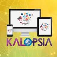 Kalopsia Web Pvt Ltd