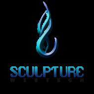 Sandip Sculpture