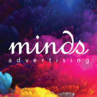 Minds Advertising