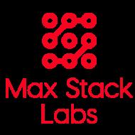 MAX STACK LABS