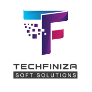 Techfiniza