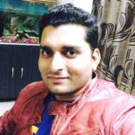 sumit gharal