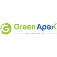 Green Apex