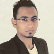 Pravesh Patel