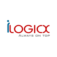 ilogicx