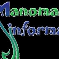 Manomay Informatics