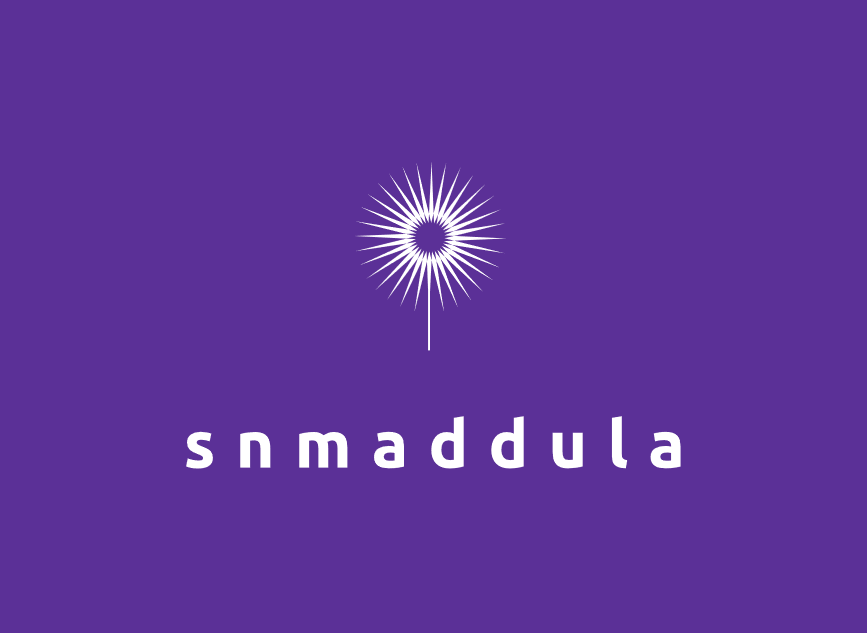 SNMADDULA CONSULTING