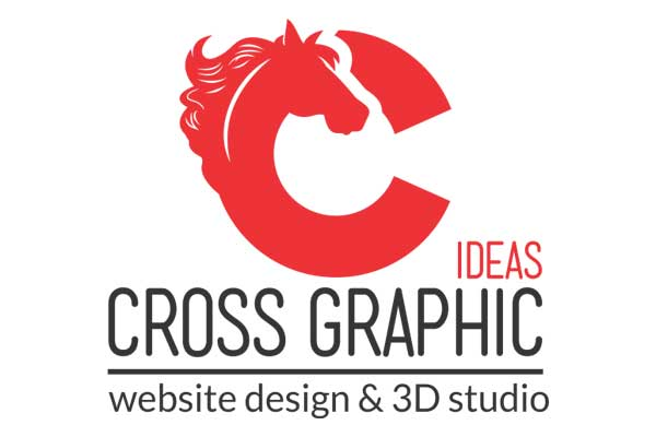 Cross Graphic Ideas