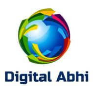 Digital Abhi