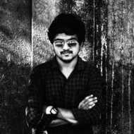 Kalpesh Kapadia