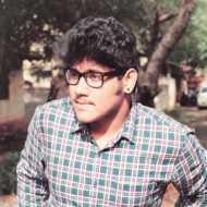Balaji P S