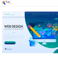 KMC Tech Pune