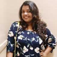 Madhumanti Mitra