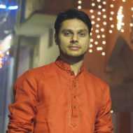 Shishir Umrao